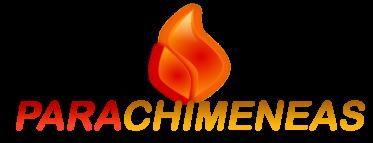 PARACHIMENEAS.COM